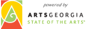 powered by ArtsGeorgia, Inc.