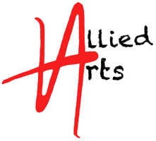 Allied Arts