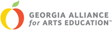 Georgia Alliance for Arts Education