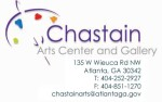 Chastain Arts Center