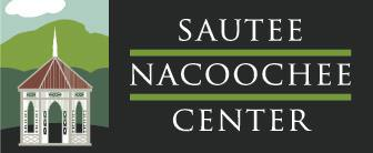 Sautee Nacoochee Center/SNCA