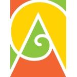ARTSGA-Logo