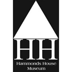 Hammonds House Museum