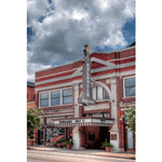 Rylander Theater