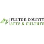 Fulton County Arts Council