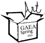 Georgia Art Education Association