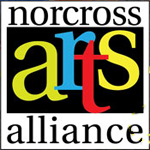 Norcross Arts Alliance