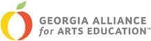 Georgia Alliance for Arts Education