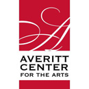 Averitt Center for the Arts