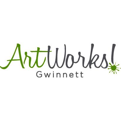 Artworks! Gwinnett