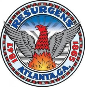 Office of Cultural Affairs (Atlanta)
