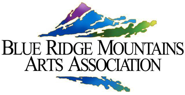 Blue Ridge Mountain Arts Association