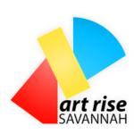 Art Rise Savannah, Inc.