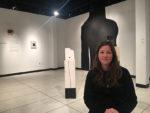 Mary S. Byrd Gallery